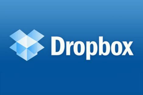 dropbox-for-
